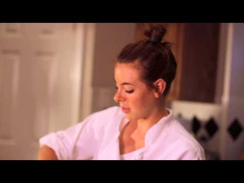 Promo Video/ Documentary- Baking Paradise
