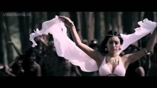 getlinkyoutube.com-Bhole Ka Jadu Lil Golu Ft Yo Yo Honey Singh.mp4