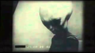 getlinkyoutube.com-Video del choque en Roswell