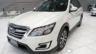 getlinkyoutube.com-Subaru Exiga Crossover 7