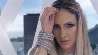getlinkyoutube.com-Claudia Leitte feat. Beto Perez - Portuñol (Official Music Video)