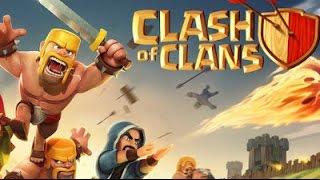 getlinkyoutube.com-قنبله جديده/حل مشكلة هذا العنصر غير متاح في بلدك في لعبة Clash of Clans