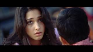 getlinkyoutube.com-Thozha - Tamanna Comedy Scenes#Tamil Super Hit Comedy #