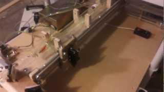 getlinkyoutube.com-DIY 24x18 Laser Cutter