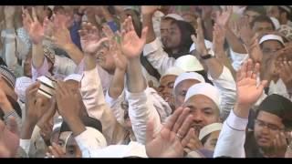 getlinkyoutube.com-Ajmer Sharif Dua | Released on Urs Sharif | Pir Saqib Shaami - Ya Khaja