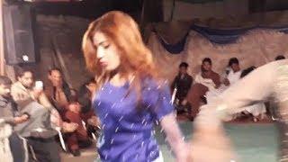 Pashto Garam Full Nanga Mujra Dance