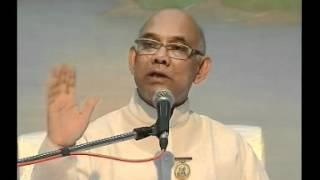 getlinkyoutube.com-योग की शक्ति को कैसे बढ़ाये - Suraj Bhai Ji (Part 1) 1/6/2012