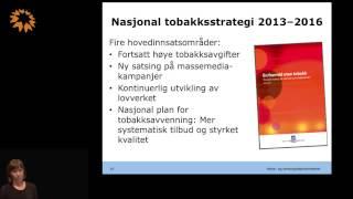 LUFT Umeå - Helena Wilson