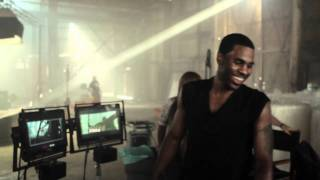 Jason Derulo - Future History (Episode 5)