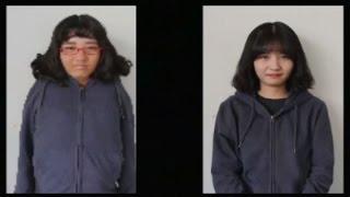 getlinkyoutube.com-뉴스타파 청소년 UCC 공모전 - 외모지상주의