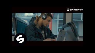 getlinkyoutube.com-Firebeatz & KSHMR - No Heroes ft. Luciana (Official Music Video)