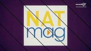 getlinkyoutube.com-#naturisme Magazine naturiste Natmag - Edition 42 - Bande-annonce
