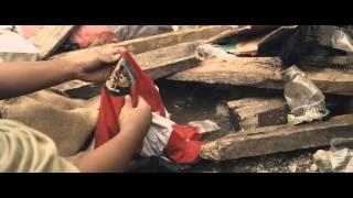 "getlinkyoutube.com-Official Trailer ""Di Balik 98"""