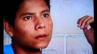 getlinkyoutube.com-MS13 GANG AND 18TH ST GANG IN EL SALVADOR PART 1 OF 7