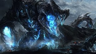►►20.000 SUBS MIX◄◄ eTy - ULTIMATE HEAVY FILTHY DUBSTEP DROPS 2013 | FREE!