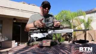 getlinkyoutube.com-Ruger Precision Rifle Final Review