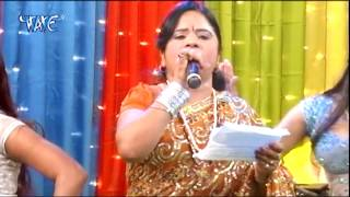 getlinkyoutube.com-Live Hot & Sexy Dance - Bhojpuri Dhamaka Nach Program Vol-4 - Jukebox Hot Video