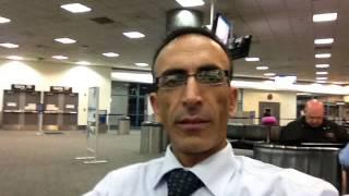 getlinkyoutube.com-ناصر الفارس تحدي حلالي يا مالي ستوديو قديم.