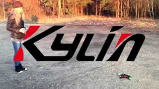 getlinkyoutube.com-KDS Kylin 250 for FPV