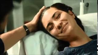 getlinkyoutube.com-KPA 2 Omer & Elif You are my only great love