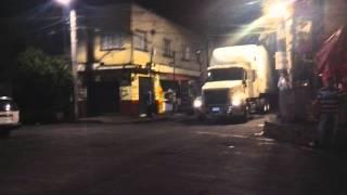 getlinkyoutube.com-SONIDO CONDOR - LLEGADA AL 58 ANIVERSARIO DEL MERCADO TACUBA