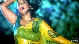 getlinkyoutube.com-Dushman Banal zamana - Khesari lal Yadav,Rani Chatterjee | BHOJPURI HOT SONG