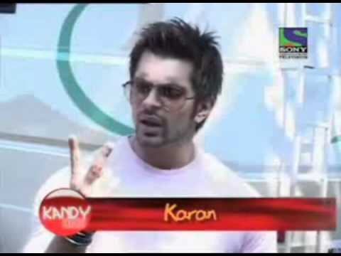 KSG kandy floss 2006 on kandy at kzk sets