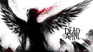 getlinkyoutube.com-► 1 Hour And 30 Mins Of The Best Dead By April Songs Of All Time [Gaming Music Mix]