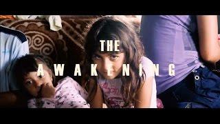The Awakening /Trailer