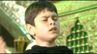 getlinkyoutube.com-نشيد قدمت لك روحي حسين - قناة طه