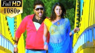 Eyy Movie Songs - Nee Venakale - Saradh Reddy, Shravya Reddy