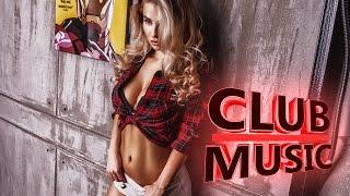 getlinkyoutube.com-New Hip Hop Urban RnB Trap Music Megamix 2016 - CLUB MUSIC