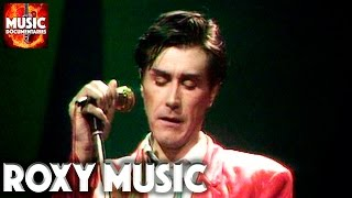 getlinkyoutube.com-ROXY MUSIC | ON THE ROAD | LIVE 1979