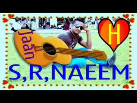 bangla new sed song din nai rat nai   2014