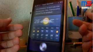 getlinkyoutube.com-[SCOUT] Installer SIRI 100% et GRATUITEMENT sur son iPhone 3Gs/4, iPod Touch 3/4 et iPad 1/2/3!