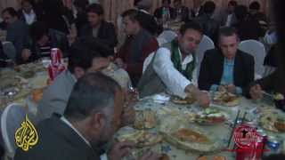getlinkyoutube.com-Afghanistan   Kabul Weddings creats financial problems