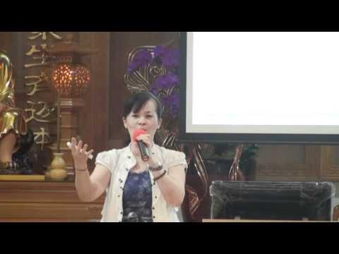 天佑大樓2011 06 09施教授讀經理念分享3(1/2)