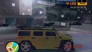 getlinkyoutube.com-ULTIMATE GTA3 MODS