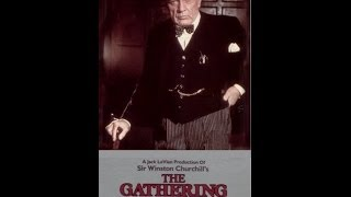 getlinkyoutube.com-The Gathering Storm - 1974 (Richard Burton, Robert Hardy)
