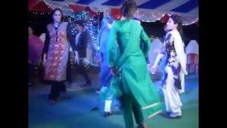 getlinkyoutube.com-Himachali Wedding 2016