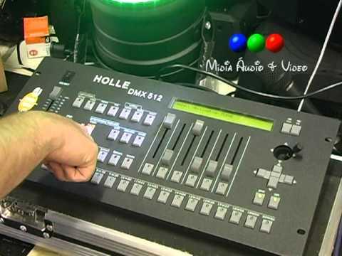Mídia Áudio & Vídeo