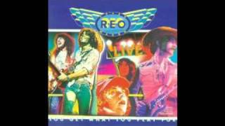 getlinkyoutube.com-Reo Speedwagon - Riding The Storm Out