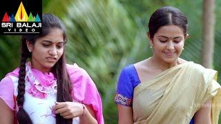 Uyyala Jampala telugu Movie Part 7/11   Raj Tarun, Avika Gor   Sri Balaji Video