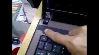 getlinkyoutube.com-How to Format (Recover) your Acer Notebook
