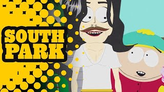 "getlinkyoutube.com-South Park - The Jeffersons - ""Meeting Mr. Jefferson"""