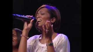 getlinkyoutube.com-You Are Good(Gateway/Kari Jobe Cover) - Kenneth Reese