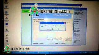 getlinkyoutube.com-Reset Manual Printer Epson L120 by tukangtinta blogspot com +6281285309997