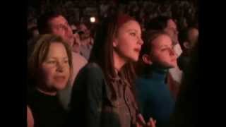 getlinkyoutube.com-Back in the Us - Only Concert (P.Mccartney - Recital Completo 2002)