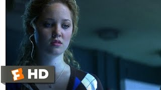 Swimfan (3/5) Movie CLIP - I'm Trying to Drop You (2002) HD