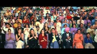 Ishq Di Khed [Full Song] Jee Aayan Nu